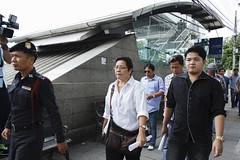20140831-Phayow and Neng-3 (Sora_Wong69) Tags: thailand bangkok victim protest politic coupdetat aprilmay2010 crackeddown