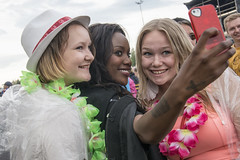 Lulu James (Waldemar Stoffel) Tags: suomi finland finnland skandinavien fin pori bjrneborg openairfestival satakunta lulujames porijazz2014