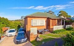 307 Willarong Road, Caringbah South NSW