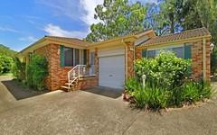 4/222 Kingsway, Caringbah NSW