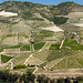https://www.twin-loc.fr River Douro Valley Portugal - Vallée de la rivière Douro Portugal - Wine Vin Porto - Picture Image Photography