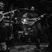 Await Rescue @ The Middle East Upstairs 8.15.2014