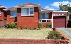 12 O'neill Avenue, Newington NSW