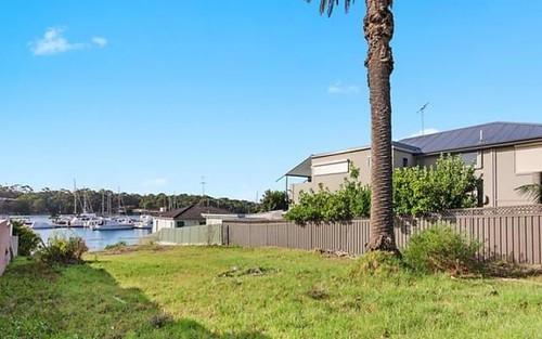 6 Excelsior Road, Cronulla NSW