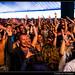 Always Hardkoor - Lowlands 2014 (Biddinghuizen) 16/08/2014
