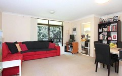 29/188 South Parade, Auburn NSW