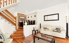 8/6 Tuckwell Place, Macquarie Park NSW