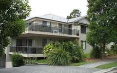 2/1 Creighton Lane, Point Frederick NSW