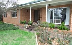 426 Macquarie Street, Dubbo NSW