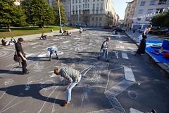 """Smíchov - Ondřej Němec • <a style=""""font-size:0.8em;"""" href=""""http://www.flickr.com/photos/117428623@N02/14996905572/"""" target=""""_blank"""">View on Flickr</a>"""