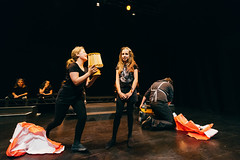 htruck_20140801_0193 (Hull Truck Theatre (photos)) Tags: summer studio children unitedkingdom teenager 2014 gbr eastyorkshire kingstonuponhull worlshop perforamance 01august hulltruck