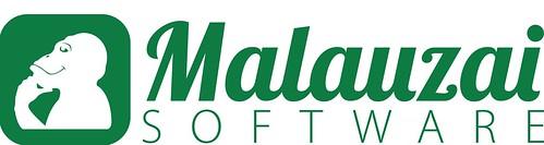 MalauzaiLogo2