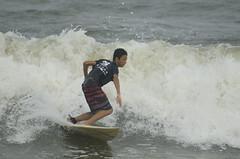 1RP_3490 (Eyes of PP) Tags: summer beach french surf games surfing gandhi swell challenge pondicherry ppc 2014 beachevent frenchcolony puducherry pondicherryphotographyclub ssc2014 summerswellchallenge