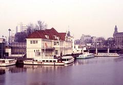 Amsterdam021