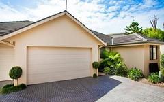 8/145 Pioneer Road, Towradgi NSW