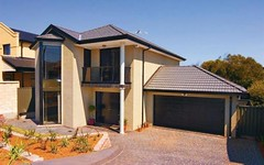 45 Elaroo Avenue, Phillip Bay NSW