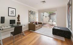344 Moore Park Road, Paddington NSW