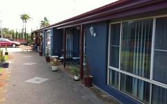 4/707 Hodge Street, Glenroy NSW