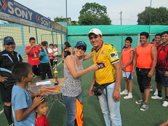 """Progetto Ecuador • <a style=""""font-size:0.8em;"""" href=""""https://www.flickr.com/photos/124962655@N08/15028605876/"""" target=""""_blank"""">View on Flickr</a>"""