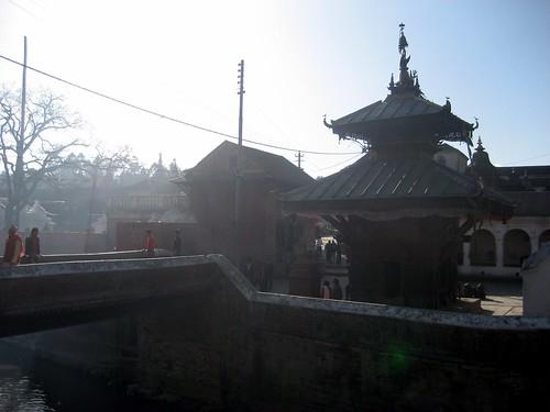 tempel 075