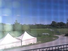 Centro sportivo Eco Services