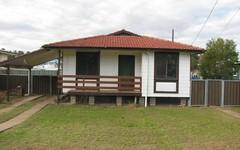 8 Boss Avenue, Warren NSW