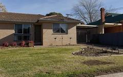 5/36 Murray Street, Wagga Wagga NSW