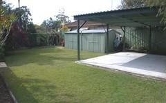 31 Jacaranda Avenue, Tweed Heads West NSW