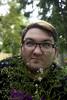 IMG_0768 (MatthewBryanPruitt) Tags: bear flowers portrait cute sexy me self cub fuck gorgeous adorable chub selfie gpoy