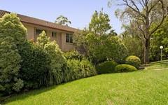 3/8 Freeman PLACE, Carlingford NSW
