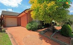 1 17 Kanina Place, Cranebrook NSW