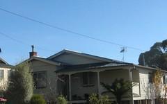 30 Bartoman Street, Batlow NSW