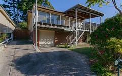 15 Montrose Avenue, Adamstown Heights NSW
