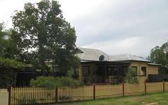 151-153 Alagalah Street, Narromine NSW