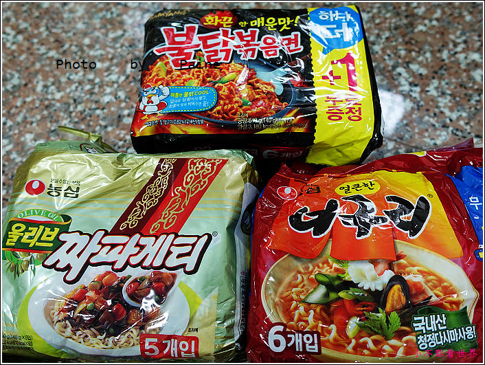 韓國泡麵 (1).JPG