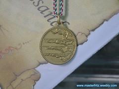 1° Trofeo Fritz Dennerlein005