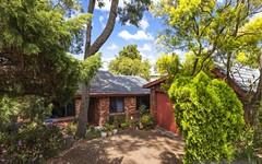 55 Croft Road, Eleebana NSW