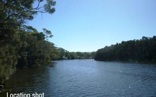 56 Lyra Drive, Lake Tabourie NSW