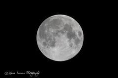 Superluna desde Cuenca (Mara Serrano) Tags: moon night noche moonlight cuenca superluna