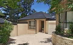 2/4-6 Watt Avenue, Ryde NSW