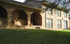 99 Hunter Street, Gunnedah NSW