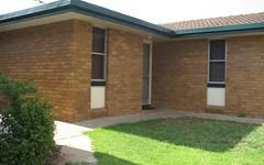 3/12-14 Lincoln Street, Gunnedah NSW