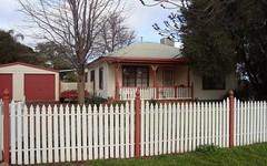 14 Dickson Street, Lake Wyangan NSW