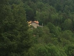 Bioparco Valle delle Sorgenti