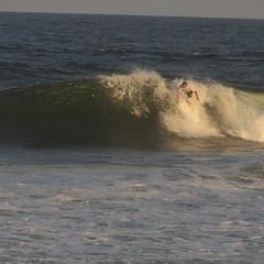 surfing ortley in august (Dave_Lospinoso) Tags: ocean new beach garden photography seaside state sandy nj coastal jersey heights jerseyshore oceancounty 2014 lavalette casinopier ortleybeach lavallette ortley njsurfing ortleybeachnj njsurf obnj surfingnj ortleysurfing