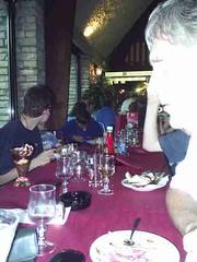 mot-2005-berny-riviere-161-boys-still-busy_450x600