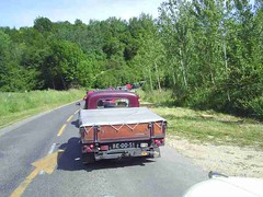 mot-2005-berny-riviere-067-le-drive-roadworks_800x600