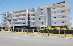 208/9 Watkin Street, Canberra ACT