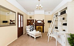62 Gale Road, Maroubra NSW
