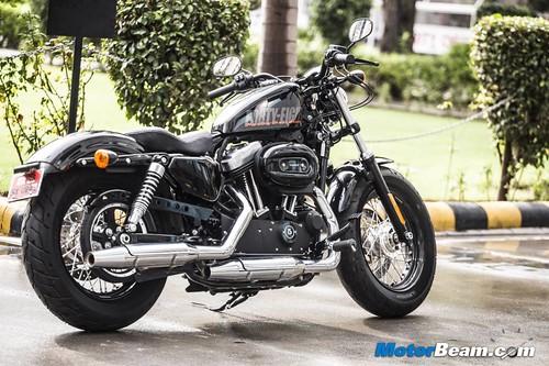 Harley-Davidson-Forty-Eight-09